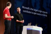 microsoft-evp-scott-guthrie-and-jason-warner-senior-vice-president-of-technology-at-github-at-microsoft-build-2018_web